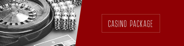 Casino executive protection super genesis games download