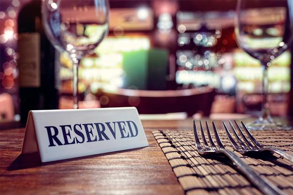600x400-restaurant