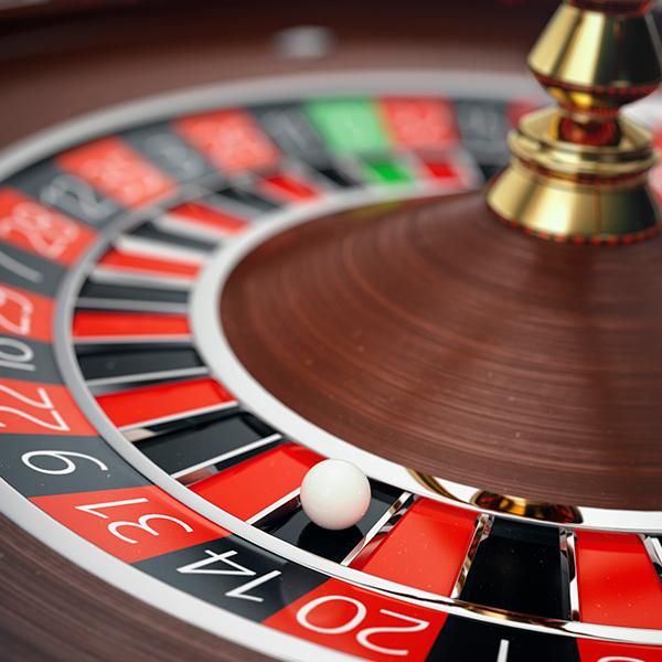 600x600-casino
