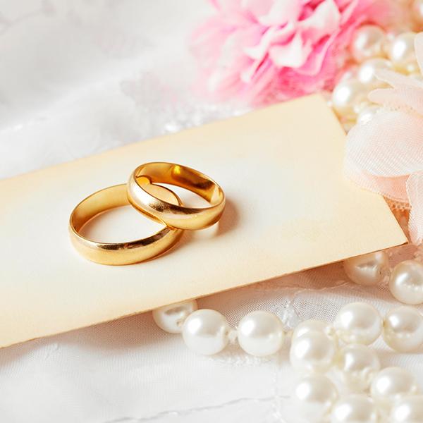 600x600-wedding